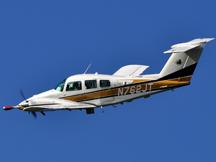 Shepson plane