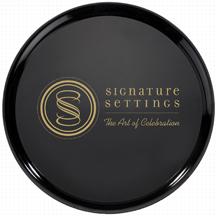 Signature_Settings
