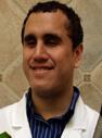 Cary Supalo