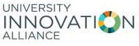 University Innovation Alliance