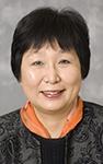 Nien-Hwa Linda Wang
