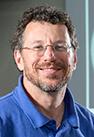 Charles A. Bouman