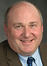 Geoffrey D. Dabelko