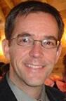 Peter Froelich