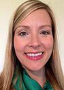 Lisa Hoverman