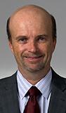 Michael Klipsch