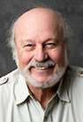 Larry L. Murdock