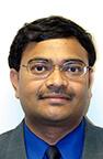 Srinivas Peeta