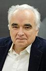 Arkady Plotnitsky