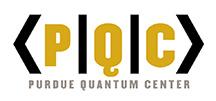 Purdue Quantum Center
