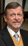 Timothy Ratliff