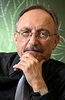 Wojciech Szpankowski