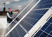 Tyner Solar