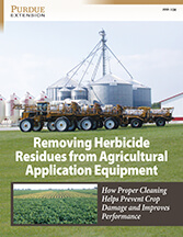 Whitford herbicide