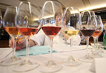 2015 wine comp doty