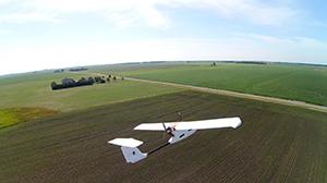 aerial-ag