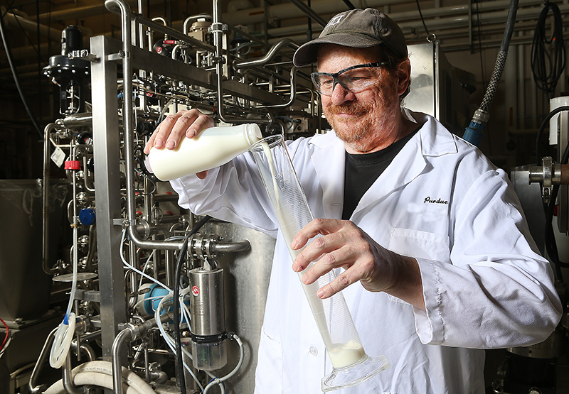 applegate milk