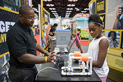Indiana Black Expo