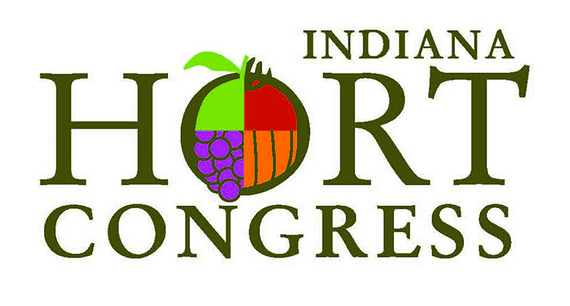 Hort congress logo