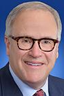 John Lechleiter