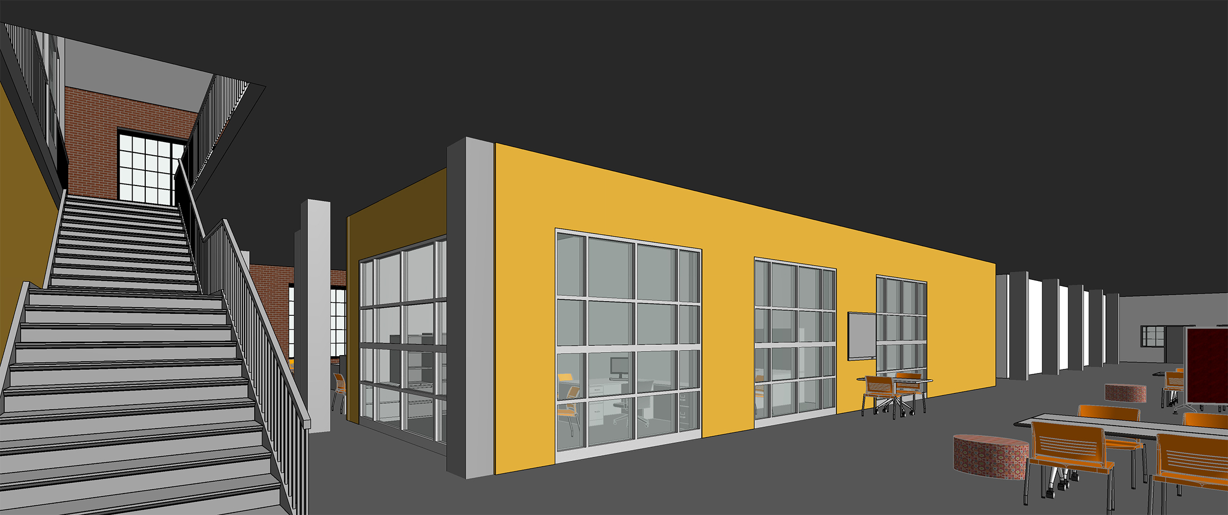 Purdue Polytechnic High School Moving Forward In Indy