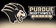 PNW Pride athletics logo