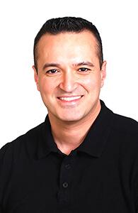 Hany Abdel-Khalik