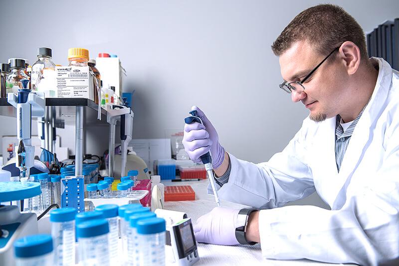 Anton Lab