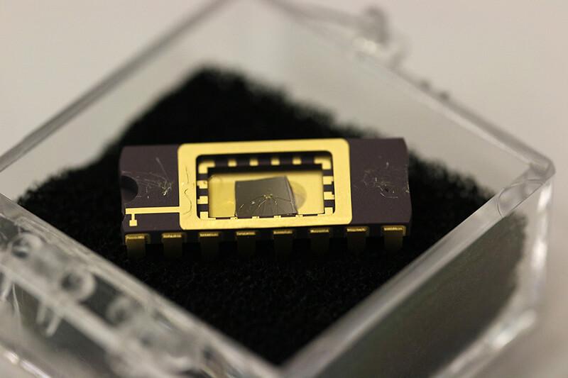 chen graphene chip