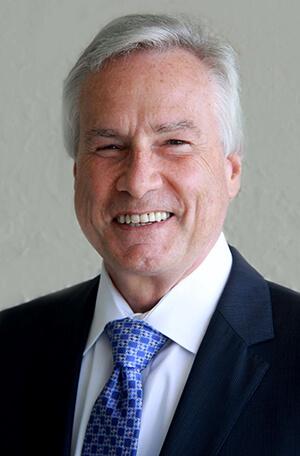 Ronald Eisenbaumer