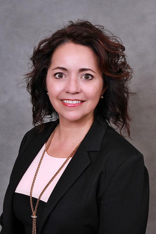 Doreen Gonzalez-Gaboyan