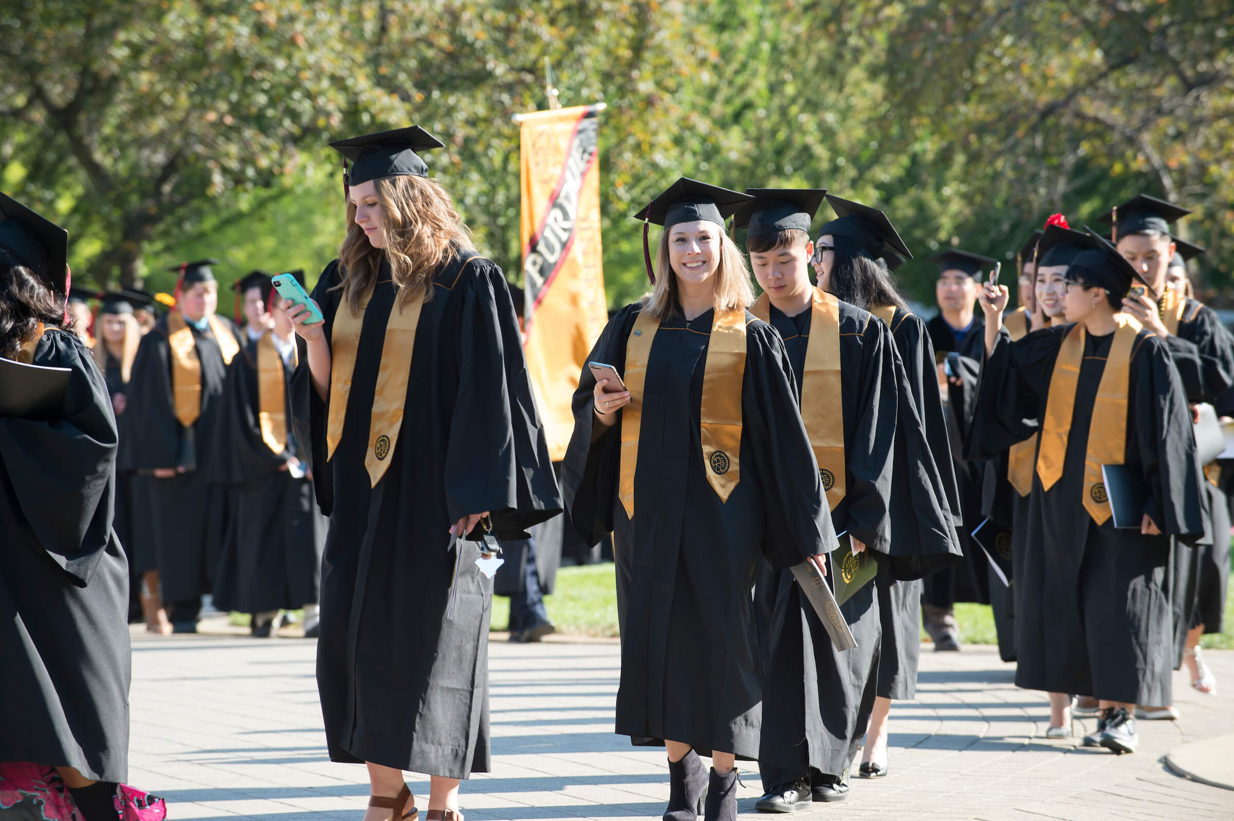 purdue university graduate school thesis Before beginning the thesis or dissertation process, students must meet with  an advisor or graduate program director to  final day to submit final  documents to the graduate school:  apa and mla style guides (purdue  university).