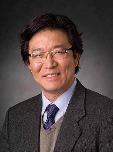 Seungjin Kim