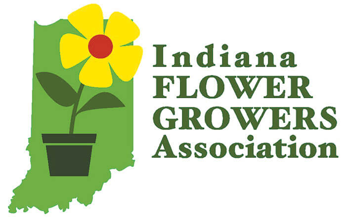IFGA logo