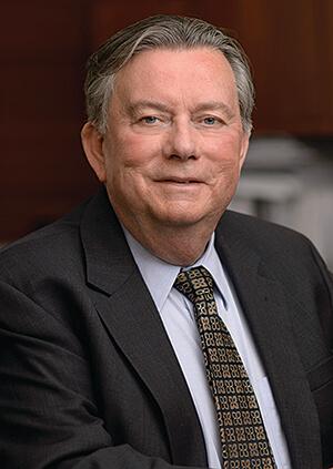 James L. Mullins