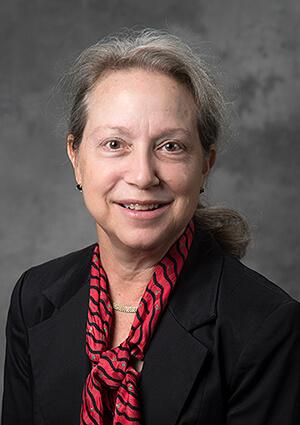 Suzanne Nielsen