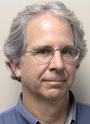 David Nolte
