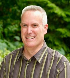 Christopher R. Agnew