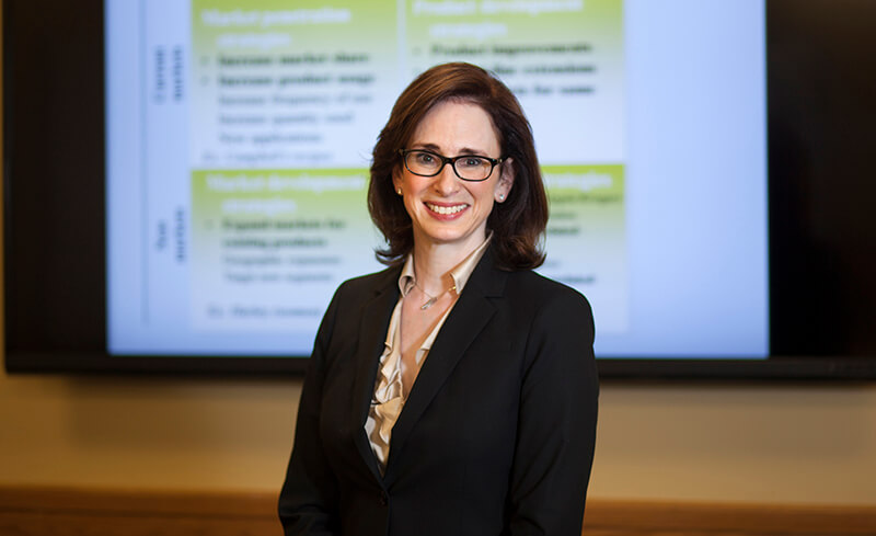 Lori Feldman