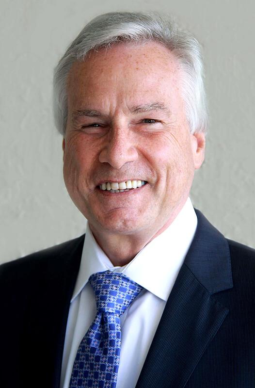 Ronald Elsenbaumer