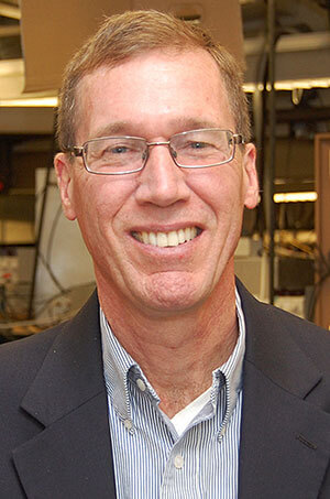 Timothy Zwier