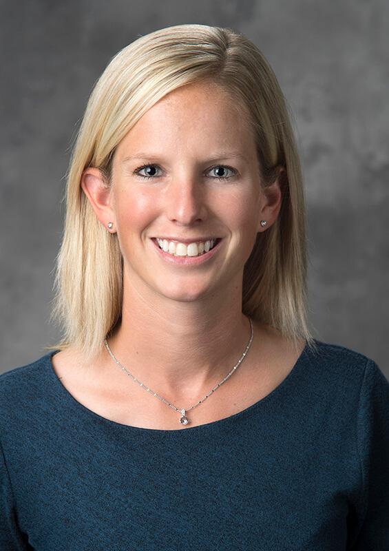 Brooke Beier