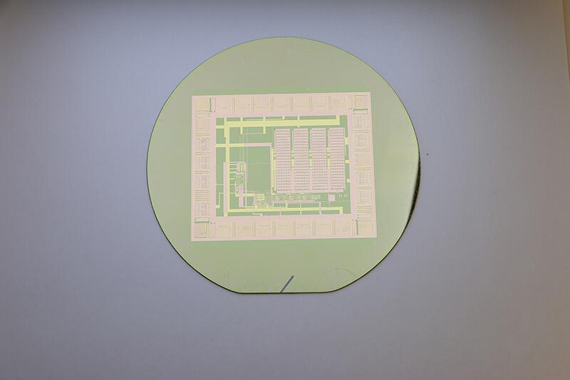 circuits before