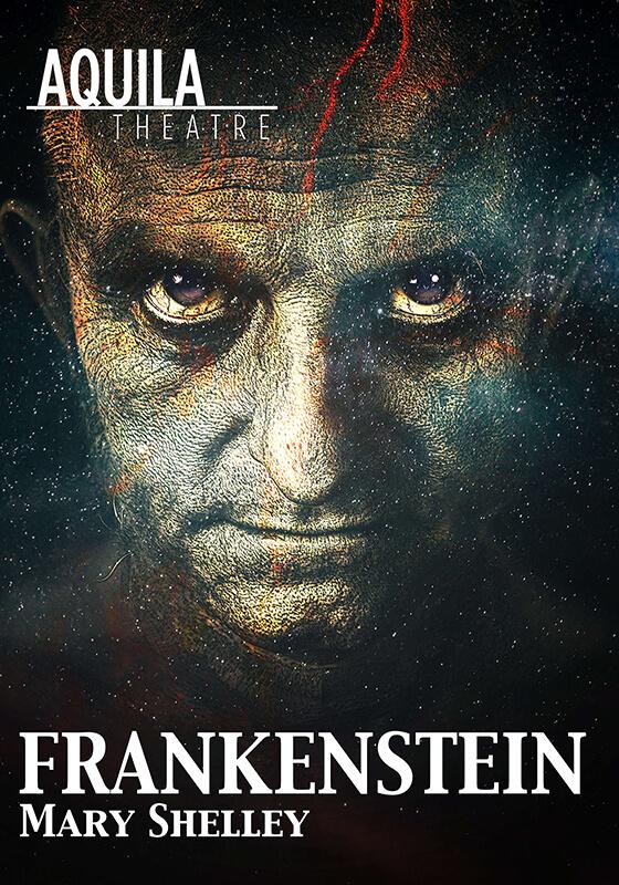 Convos Frankenstein