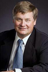 Douglas R. Schmitt