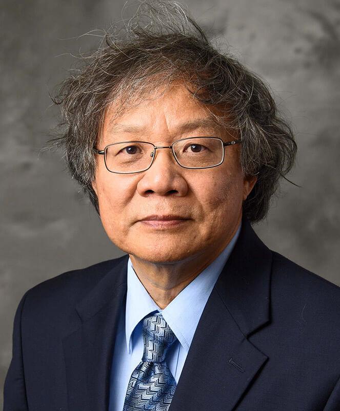 Hua Hua Chang