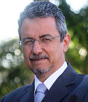 Mauricio Antonio Lopes