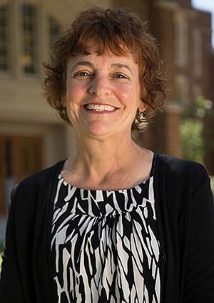 Nancy E. Marchand-Martella