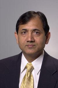 Suresh Mittal