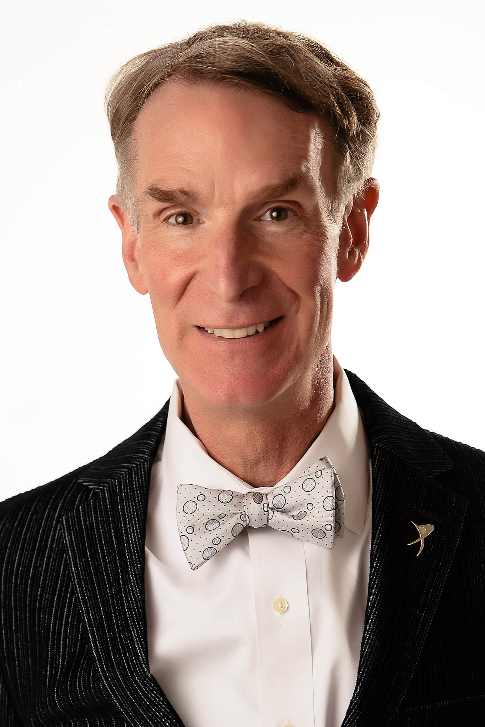 what if we find intelligent life beyond earth let s ask bill nye